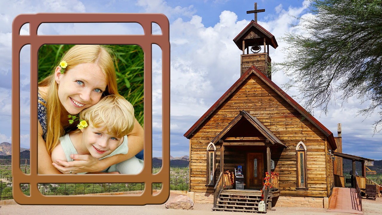 Christian picture frames android apps on google play christian picture frames screenshot jeuxipadfo Gallery