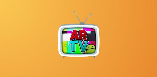 artv watch pour pc