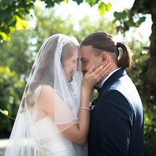 Wedding photographer Anastasiya Begun (Begusha). Photo of 29.04.2016