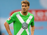 Bendtner en route pour la France?