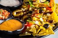 Laarousse The Food Encyclopedia photo 8