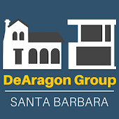 DeAragon Group SB