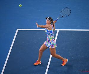Het regent afzeggingen voor US Open: ook nummer vijf van de wereld bij de vrouwen is er niet bij