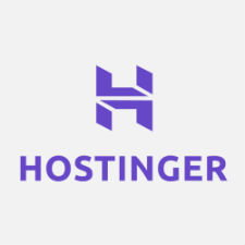 Hostinger alternative
