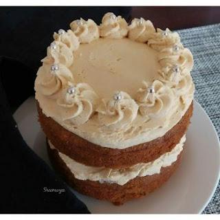 Date Coffee Cake Recipes.