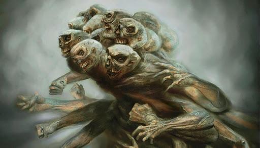 centimano-gigante-de-100-brazos-mitologia-griega
