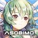 RPG IRUNA Online MMORPG - Androidアプリ