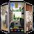 ❤️ Home Interior Design Interior ❤️ file APK for Gaming PC/PS3/PS4 Smart TV