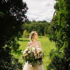 Wedding photographer Roman Shumilkin (shumilkin). Photo of 13.08.2018