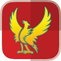 Liverpool News - Sportfusion icon