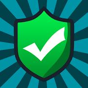 SecuroGen - Password generator