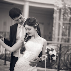 Wedding photographer Evgeniy Sukharev (es-photo). Photo of 06.03.2013