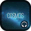 Apollo Cosmos - Theme icon