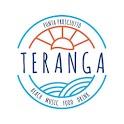 Teranga Bay icon