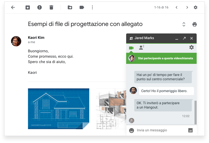 Come si fa a collegare la tua e-mail a Outlook