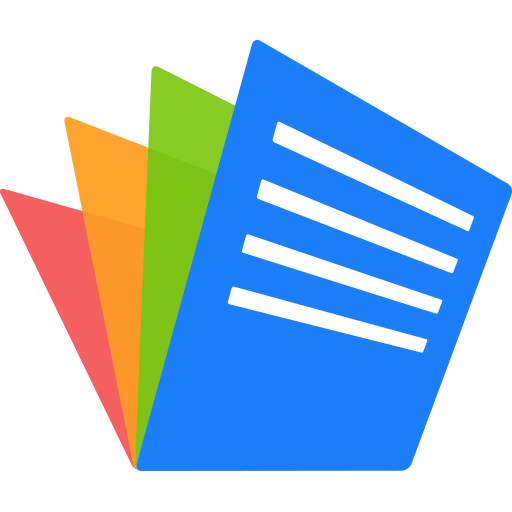 Polaris Office - Word, Docs, Sheets, Slide, PDF APK Cracked Download