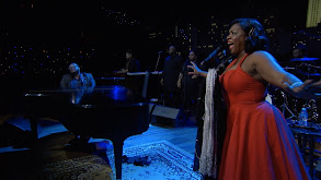 The War and Treaty; Ruthie Foster thumbnail