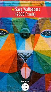 Street Art Wallpapers 4