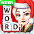 Game of Words: Cross and Connect file APK for Gaming PC/PS3/PS4 Smart TV