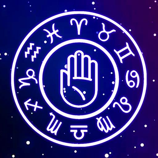 Bezpłatne dopasowanie do horoskopu