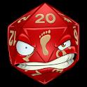 Pathfinder Taschenzauber icon
