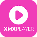 XMX Video Player - HD movie player payit 2021 icon