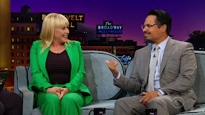 Patricia Arquette; Michael Peña; The Bird and the Bee; Dave Grohl thumbnail