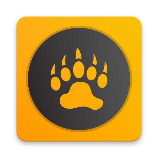 Aplikacije za upoznavanje s gay medvjedima