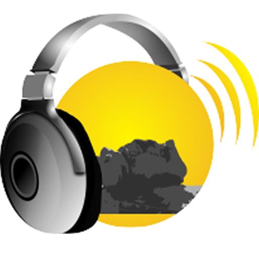 Santa Luz FM 104,9 MhZ