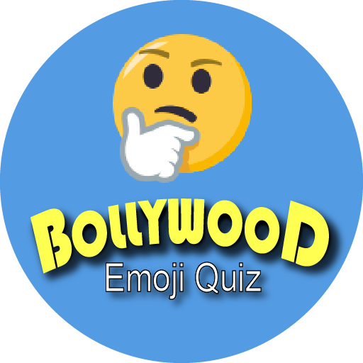 App Insights Guess Bollywood Movie Emoji Quiz Apptopia