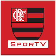 App Flamengo SporTV APK for Windows Phone