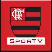 Flamengo SporTV