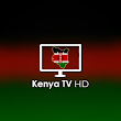 Kenya TV HD icon