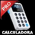 Calculadora de Taxas iZettle PRO