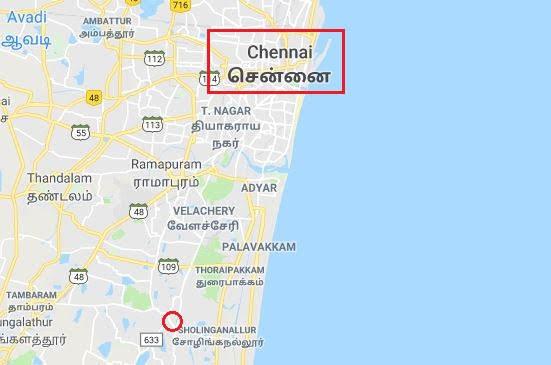CHN_MAP