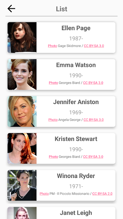 100 Pics Answers Movie Stars : answers, movie, stars, Hollywood, Actors, Celebrities, Movie, Stars, Download, Android, APKtume.com