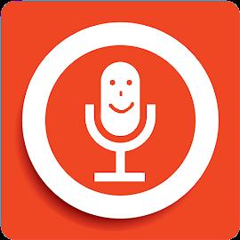 Voice Changer Free & Recorder