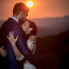 Wedding photographer Marius Valentin (mariusvalentin). Photo of 20.08.2018