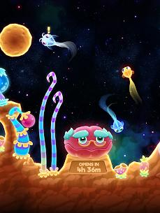 Super Starfish MOD (Unlimited Money) 9