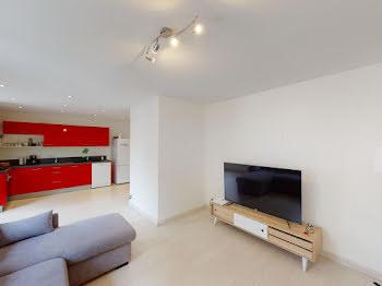 appartement à Antony (92)