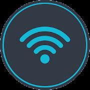 WiFi - 5g, 4g speed test