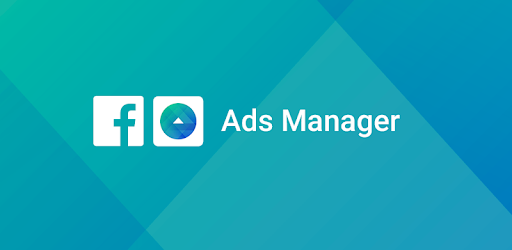 Facebook Ads Manager - Apps on Google Play