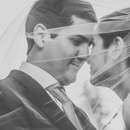 Wedding photographer Cris Adones (crisadones). Photo of 02.05.2016