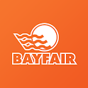 Bayfair Shopping Centre icon