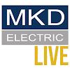 MKD Live APK