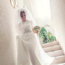 Wedding photographer Dmitriy Bobrov (Dimitri). Photo of 14.09.2014