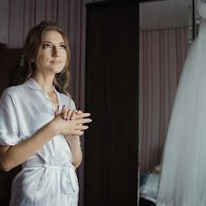 Wedding photographer Pavel Til (PavelThiel). Photo of 10.01.2018