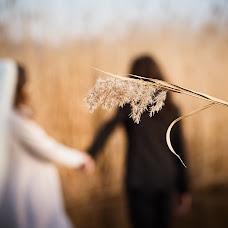Wedding photographer Zoran Marjanovic (Uspomene). Photo of 29.01.2018