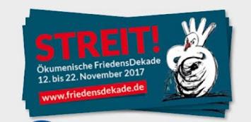 FriedensDekade 2017 Logo quer.JPG