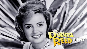 The Donna Reed Show thumbnail